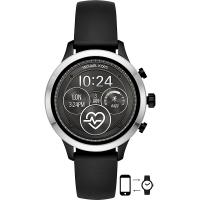 Michael Kors MKT5049 Runway Touchscreen Smartwatch