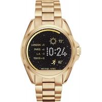Michael Kors MKT5001 Bradshaw Access Smartwatch