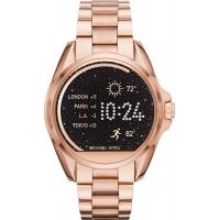 Michael Kors MKT5004 Bradshaw Access Smartwatch