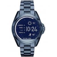 Michael Kors MKT5006 Bradshaw Access Smartwatch