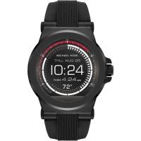 Michael Kors MKT5011 Dylan Access Smartwatch