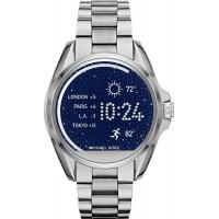 Michael Kors MKT5012 Bradshaw Access Smartwatch