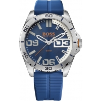 Hugo Boss Orange 1513286 Berlin Horloge 49mm