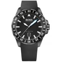 Hugo Boss Horloge Deep Ocean 1513229