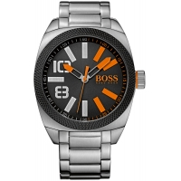 Hugo Boss Orange 1513114 London XXL 46mm
