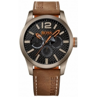 Hugo Boss Horloge Paris 1413240