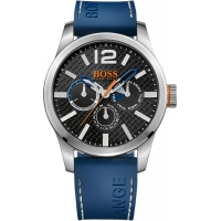 Hugo Boss Horloge Paris 1513250