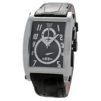 Davis Horloge 1370 D8