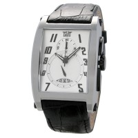 Davis Horloge 1371 D8