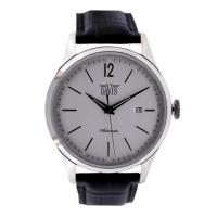 Davis Horloge Dean 1520