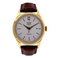 Davis Horloge Dean 1526
