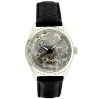 Davis Horloge 1680 Logan