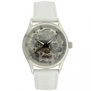 Davis Horloge 1681 Logan
