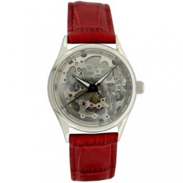 Davis Horloge 1682 Logan