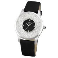 Davis Horloge 1780 Grace
