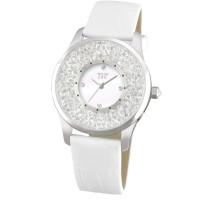 Davis Horloge 1781 Grace
