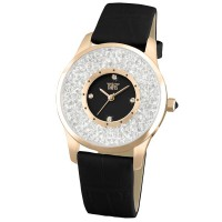 Davis Horloge 1785 Grace