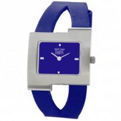Davis Horloge 1403 Faith