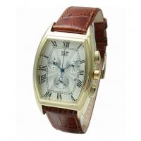 Davis Horloge Desmond 0031