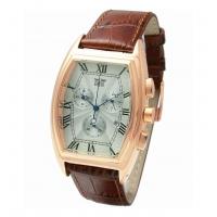 Davis Horloge Desmond 0034