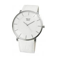 Davis Horloge Big Timer 0911