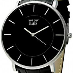 Davis Horloge Big Timer 0910