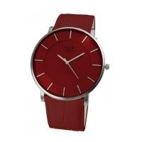 Davis Horloge Big Timer 0912