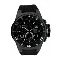 Davis Horloge Extreme 1632