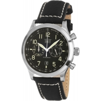 Davis Horloge Aviamatic 1020 44mm