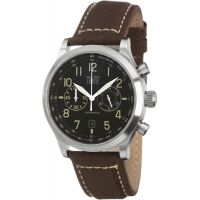 Davis Horloge Aviamatic 1021 44mm