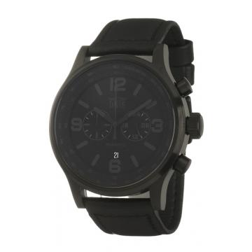 Davis Horloge 1278 Aviamatic