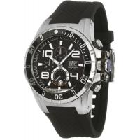 Davis Horloge Extreme 1630