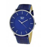 Davis Horloge Big Timer 0915