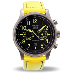 Davis Horloge Aviamatic 1025Y
