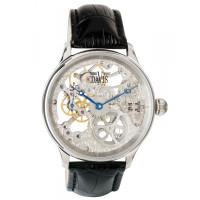 Davis Horloge 0890 Scelet
