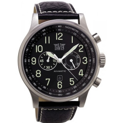 Davis Horloge Aviamatic 0450