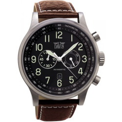 Davis Horloge Aviamatic 0451