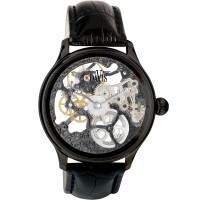 Davis Horloge 0899 Scelet