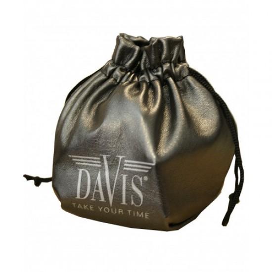 Davis 1204 Caroll