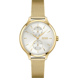 Hugo Boss 1502537 Purity Horloge Dames 36mm