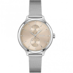 Hugo Boss 1502535 Purity Horloge Dames 36mm
