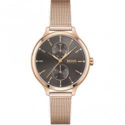 Hugo Boss 1502536 Purity Horloge Dames 36mm