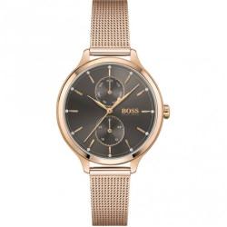 Hugo Boss 1502536 Purity Horloge Dames 36mm