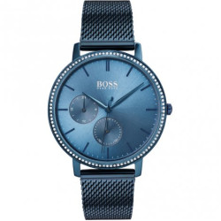 Hugo Boss 1502518 Infinity Horloge Dames 35mm