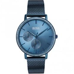 Hugo Boss 1502518 Infinity Horloge Dames 35mm