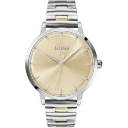 Hugo Boss 1502500 Marina Horloge Dames 36mm
