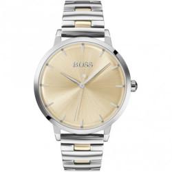 Hugo Boss 1502500 Marina Horloge Dames 36mm