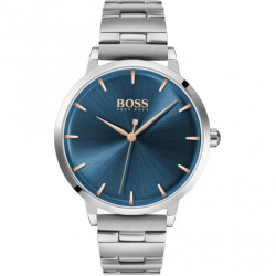 Hugo Boss 1502501 Marina Horloge Dames 36mm