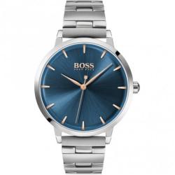 Hugo Boss 1502501 Marina Horloge Dames 36mm