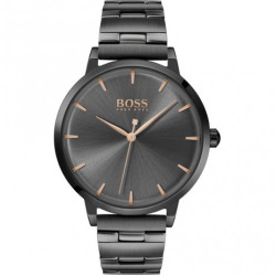 Hugo Boss 1502503 Marina Horloge Dames 36mm